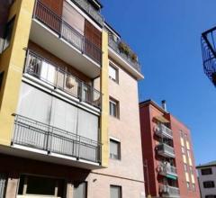 Abitazione di tipo economico - via isonzo 5