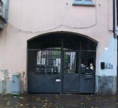 Laboratorio artigiano - piazza san michele 7