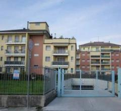 Appartamento - quartiere pelucca, via gioacchino rossini 14