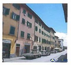Appartamento - corso giuseppe mazzini 97