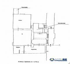 Appartamento - via s. lavagnini 28