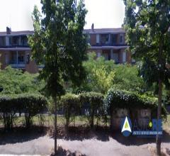 Appartamento - via antonio conti n. 19 - 00100