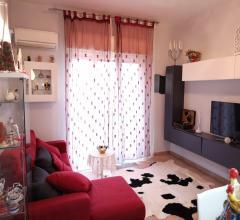 Residenziale - vendita appartamento (appartamento) - orsa minore