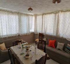 Residenziale - vendita appartamento (appartamento) - fiera/montepellegrino