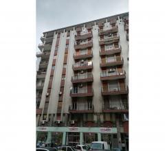Palermo appartamento zona olivuzza