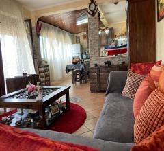 Residenziale - vendita appartamento (appartamento) - guadagna