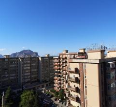Case - Appartamento- bonagia