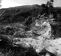 Terreno edificabile - via enzo ferrari