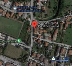 Rustici e casali - localita' centrale, via codalunga 43
