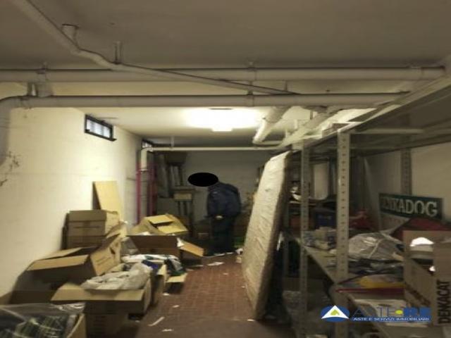 Case - Appartamento - via belgio 7