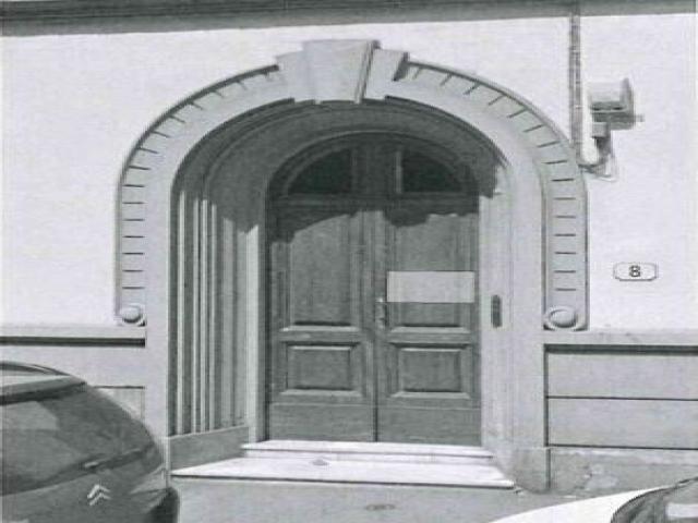 Case - Appartamento - via cironi 8
