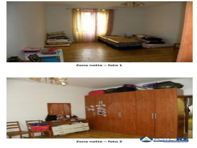 Case - Appartamento - via a. pasteur, n. 25