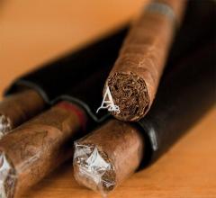 Tecnoazienda - tabaccheria edicola