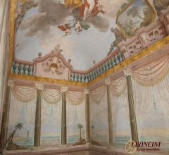 A435 palazzo storico