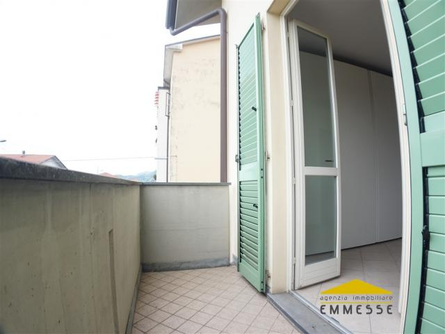 Case - Appartamento di recente costruzione