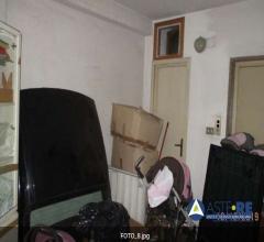 Case - Posto auto - via di casalotti n. 44 - 00166