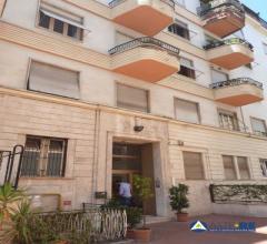 Appartamento - via golametto 4 - 00195