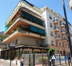 Case - Appartamento - via golametto 4 - 00195