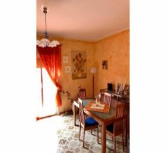 Residenziale - vendita appartamento- brancaccio