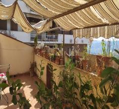 Appartamento in vendita a chieti ospedale s. camillo