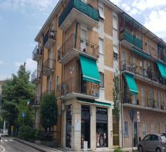 Appartamento da reddito bgo venezia