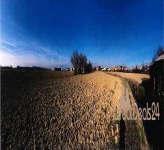 Terreno agricolo  - via aquileia -  quarto d'altino 30020