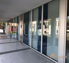 Immobile commerciale negozi, botteghe - via postumia centro, 156