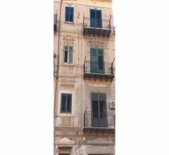 Appartamento - zona policlinico
