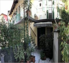 Appartamento - via beckwith 60