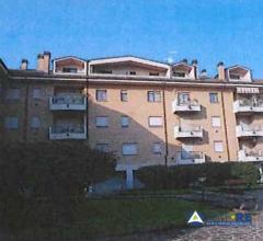 Appartamento - via walter tobagi 6-8