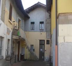 Appartamento - via roma 15
