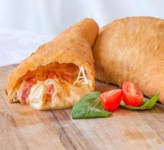Tecnoazienda - pizzeria d'asporto street food verona centro
