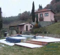 Villa - frazione partina località casa baldino, 16 - bibbiena (ar)