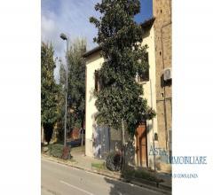 Terratetto - via borgaccio, 19 - poggibonsi (si)