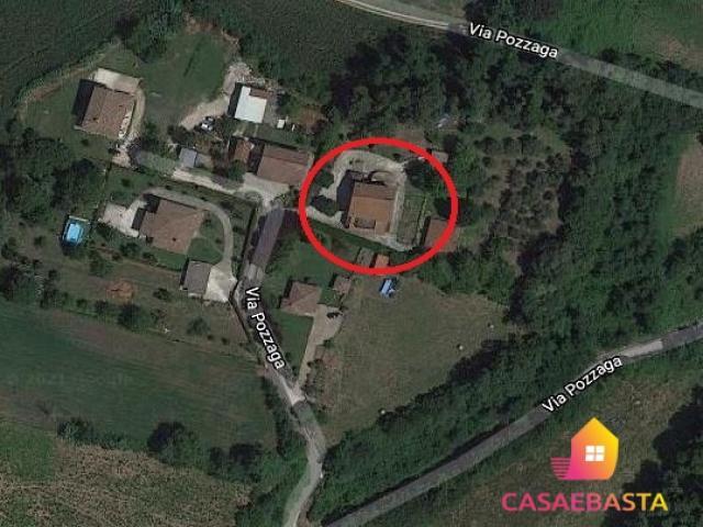 Case - Appartamento - via colle favetto, 15/c