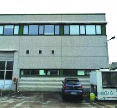 Case - Uffici e studi privati - strada di cerchiaia - siena (si)