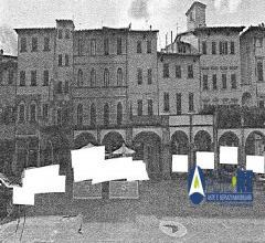 Appartamento - piazza 58