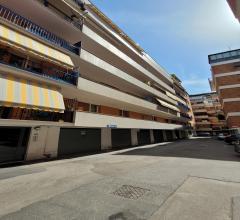 Appartamento in vendita a chieti scalo stazione