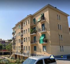 Appartamento  - via milano 21