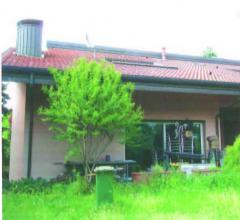 Villa -  via olivetti nr.12