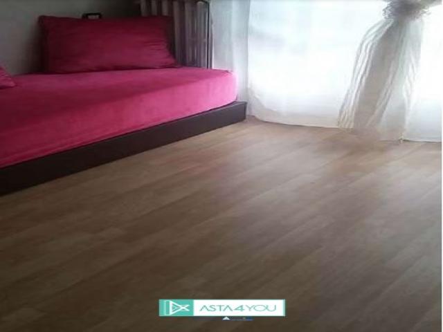 Case - Appartamento all'asta in via leonardo da vinci 23/a, cassano d'adda (mi)