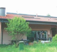 Villa - via olivetti 12