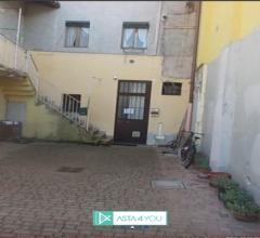 Case - Appartamento all'asta in via roma 15, cisliano (mi)