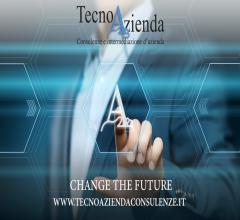 Canghe the future