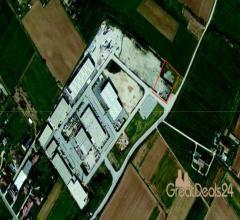 Terreno - frazione camalò, via madonnetta - 31050