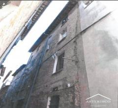 Appartamento - via del progresso n. 1 - marsciano (pg)