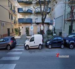 Palermo locale commerciale zona calatafimi