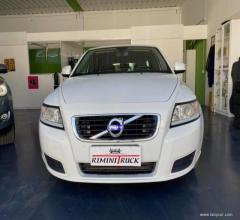Volvo v50 drive r-design