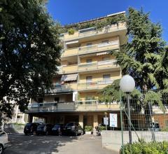 Appartamento in vendita a chieti scalo stadio