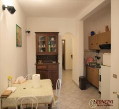 L767 appartamento con ingresso indipendente